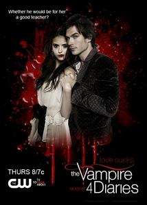 And Ever Dating Elena Do Damon Start