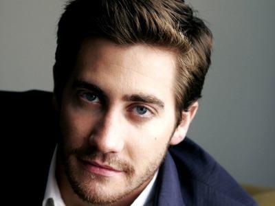 Jake Gyllenhaal<3