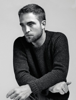 my lovely and gorgeous Robert<3