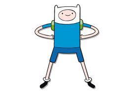 Guessing あなた mean who so Finn FTW!!!