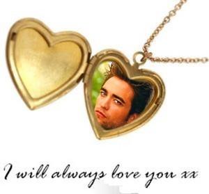 always in my heart<3