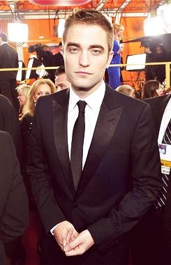 my lovely,handsome Robert<3
