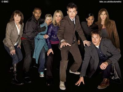 Children of Time!!!!