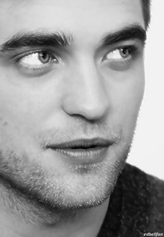 my gorgeous,sexy Robert<3