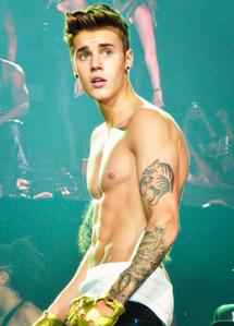 When i say Justin, ya'll say Bieber.. Justin....FREAKING HOT SEXYLICIOUS DELCIOUS SMOKING HOT BABE OF MY FACE BIEBERRRRRRRRRRRRRRRRRRRRRRR!