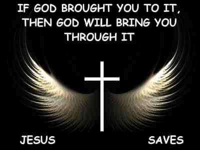All you need to get to heaven is to accept Hesus as your savior. The other things others may not agree with, but it will not stop you from going to heaven when you die. P.S. I admire your total belief in the Bible!