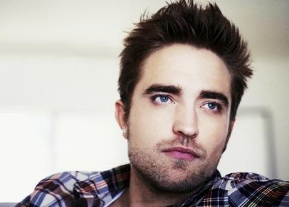 such a gorgeous face<3