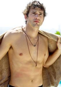 Ashton Kutcher <3
