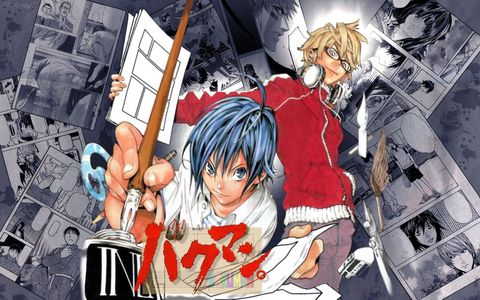 the ones i watch right now are-