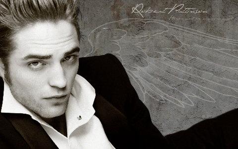 Robert,my sexy British babe<3