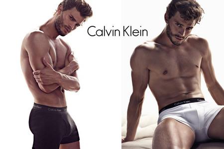 Jamie 表示中 his sexy Irish thighs<3