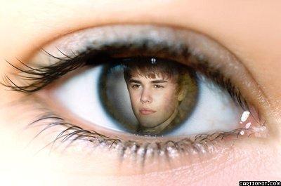Justin Bieber người hâm mộ art<3