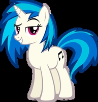 DJ-PON3 door FAR