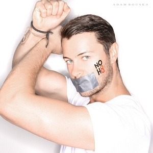 Dan Feuerriegel-October 29th