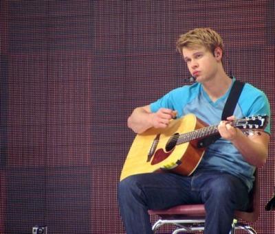 Chord playing 기타 <3
