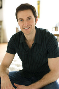 Richard Armitage <3