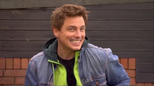 Barrowsmiles are the best in my opinion! :)