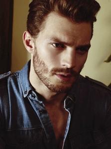 my sexy bearded Irish hottie,Jamie<3