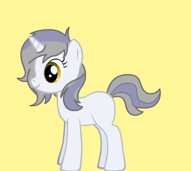 Okay, here's my character, Metal Gloss. Can she be an engineer?