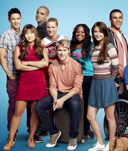 Chord is in the middle of the picture <3