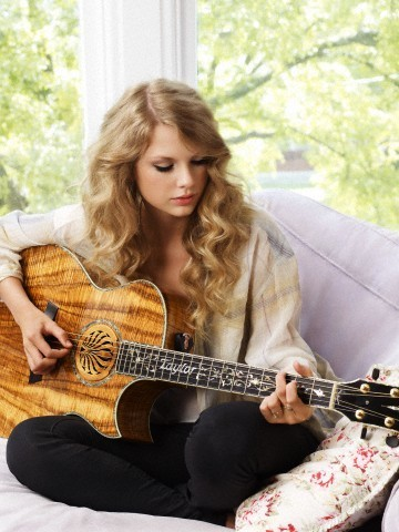 this competition ends on my birthday . so why not i guess ill registrarse this weird shin dig of taylor rápido, swift picture sharing .