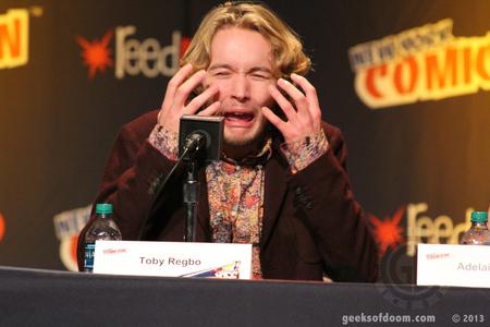 Poor Toby looks so sad here :'(
