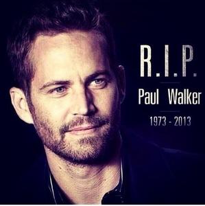 RIP,my American angel<3