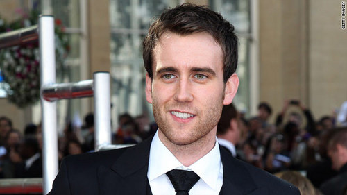 Neville Longbottom all the way!