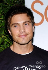 Eric Winter in 2004<3