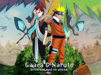 What is your all time favourite battle in Naruto/Naruto ... Gaara And Lee Vs Kimimaro Full Fight