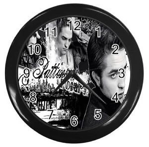 I would 愛 to have this clock of my beautiful British baby<3