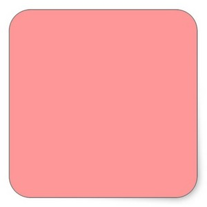 This shade of pink! :D