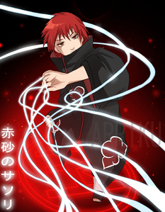 I just think sasori is kinda cool,so he's my favourite akatsuki member.he may not be the best or stronger than others.but he's cool,i like his style of fighting and behaviour, here r my tuktok 5 akatsuki members 1.sasori 2.Itachi 3.Pain 4.Konan 5.Hidan