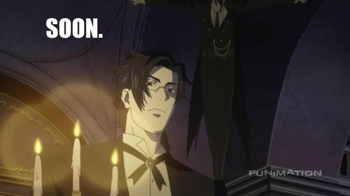 Lol! soon Claude,SOON!!!!!!!