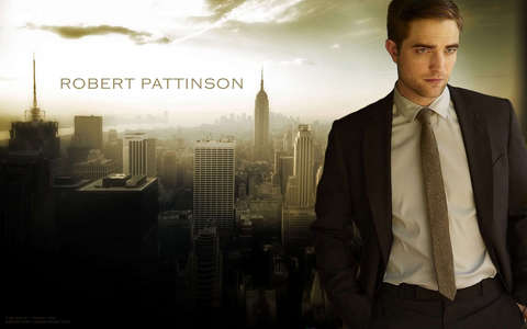 Robert Pattinson was born on May 13, 1986, in London, England. He enjoys সঙ্গীত and is an excellent musician, playing both the গিটার and piano. When Robert was 15, he started অভিনয় in amateur plays with the Barnes Theatre Company. Afterward, he took screen role like Curse of the Ring (2004) (Kingdom of Twilight) as Giselher. Born: Robert Douglas Thomas Pattinson May 13, 1986 in Barnes, London, England, UK