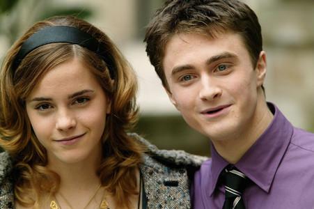 Daniel&Emma:)