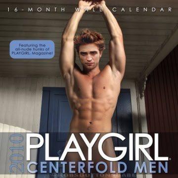 my sexy playboy<3