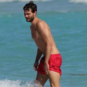 Jamie hot and wet<3