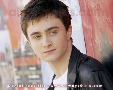 beijar Daniel it would be Magical!!!!!!
