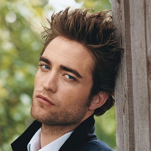 hairfection at its sexiest<3