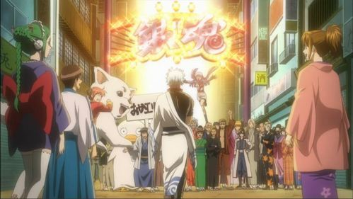 Gintama!!! it's mainly Action-comedy among other things.... It has a LOT of comedy but when it gets serious, it gets serious XD