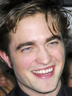 everything about Robert is perfect<3