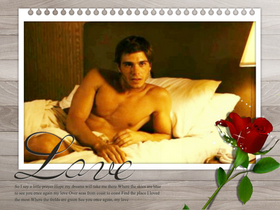 Matthew Lawrence, my Baby!!!! <3333333333