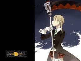 MAKA ALBARN Do pigtails count?