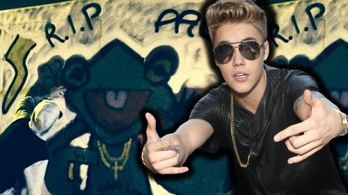 Justin Bieber<33