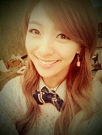 Luna / 박선영