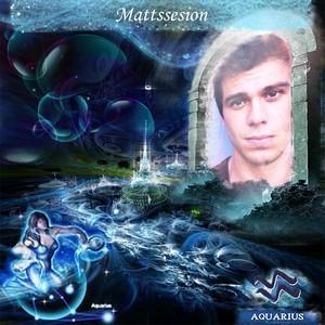 I'm Mattssed!!! :D