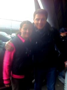 John with me :)