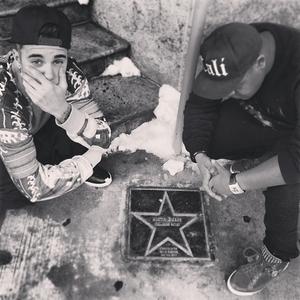 Justin in Canada on Dec.22,2013<3