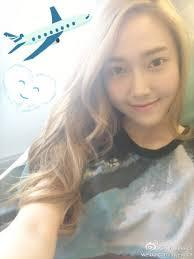 jessica is the most beautiful in snsd! duhh! she's ranked 4th in the most beautiful faces in the world 2012 and yoona ranked 50th obviously, she's a lot more prettier than yoona. but yoona is really beautiful too. i don't deny it. =)) actually yoona is one of my bias too =)